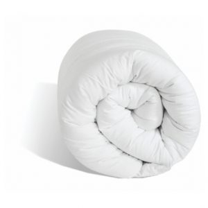 Hollow Fibre Duvet Inner @ Mayfair Home